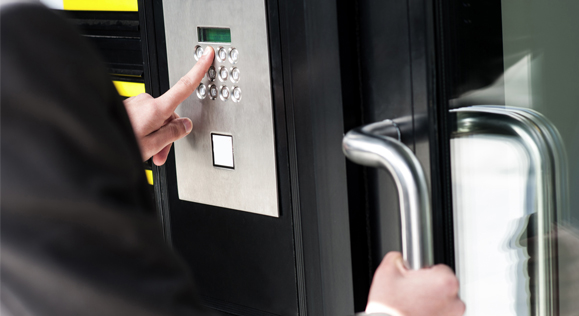 Commercial Locksmiths in Brisbane Southside